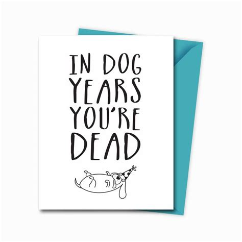 12 best Greeting Cards images on Pinterest   Freund