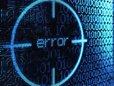 What Do SMTP Error Messages Mean?