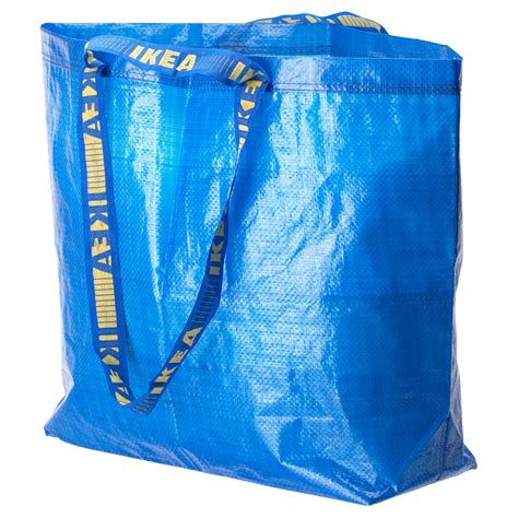 Bag Giveaway at IKEA Mission Valley | I Love A Clean San Diego