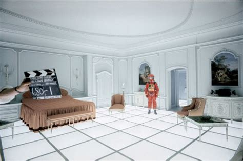 2001: A Space Odyssey - in-depth analysis - by Rob Ager 2008