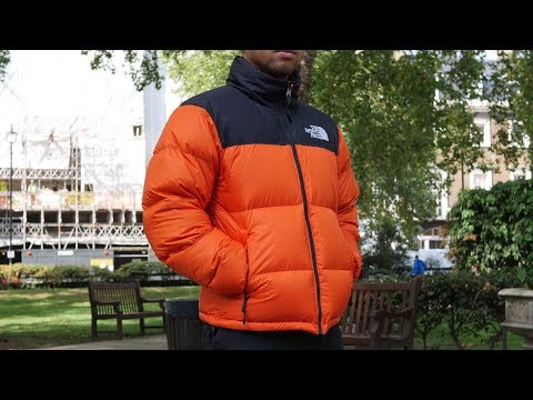 Oh Those JACKETS! | The World's Sexiest Jackets, Vests and