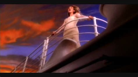 Celine Dion - My Heart Will Go On (HD) - YouTube