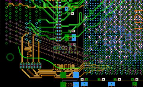 xPCB Layout Flow: Automation and Scripting - Mentor Graphics