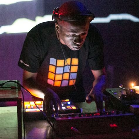 Terrence Dixon Tracks & Releases on Traxsource