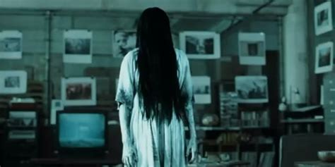 Top 10 Scariest Movie Moments | HuffPost