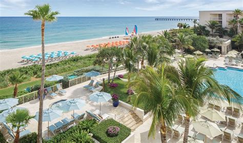 Palm Beach, Florida, United States - Meeting and Event