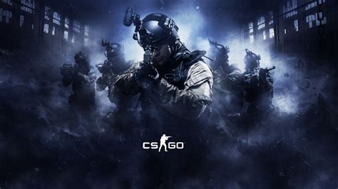 How to Become a Better Player in CS:GO in 2020 - Imagup