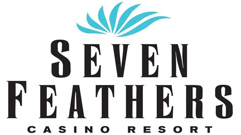 Seven Feathers Casino Resort Announces the Grand Opening