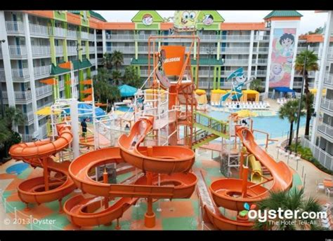 The Best Water Parks in the World (PHOTOS)   Oyster