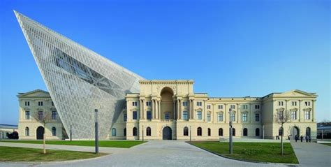 Military History Museum (Dresden) - 2019 All You Need to