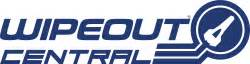 FEISAR   Wipeout Central   Fandom powered by Wikia
