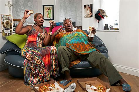Gogglebox cast: The families ranked worst to best   London