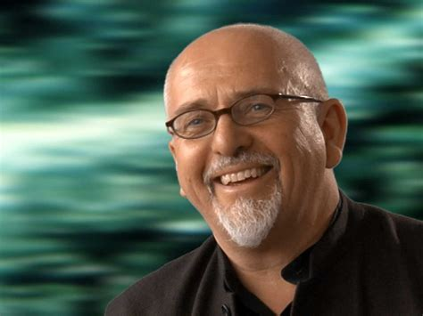 Peter Gabriel Biography, Celebrity Facts and Awards   TV Guide