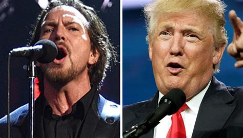 Pearl Jam poster slammed as 'disgusting' for showing dead