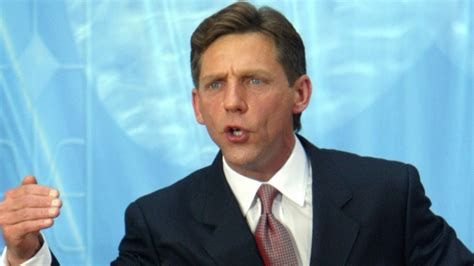 What you don't know about David Miscavige