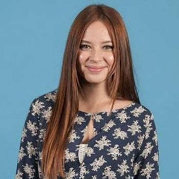 Malese Jow Bio - Born, age, Family, Height