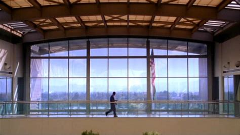 Seattle Grace Hospital - Grey's Anatomy and Private