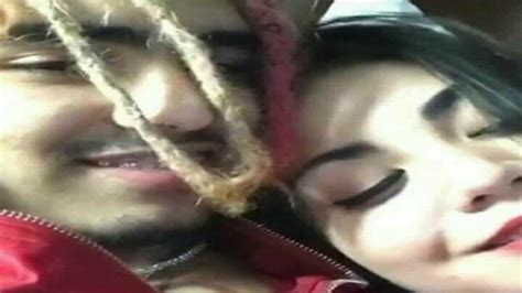 Lil Pump Finally Gets With iCarly / Miranda Cosgrove