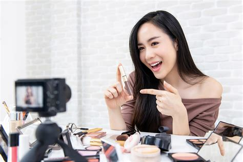 5 Chinese KOL Marketing Case Studies from 2018 | Jing Daily